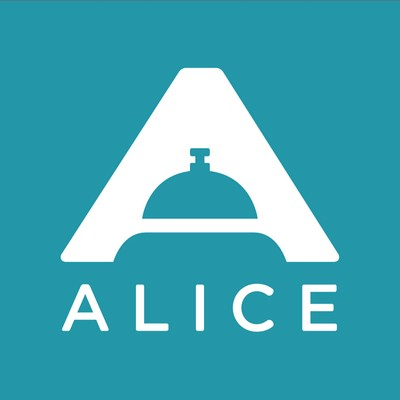port-large-alice