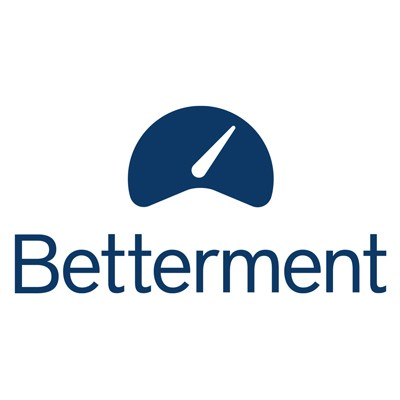 port-large-betterment