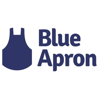 port-large-blueapron