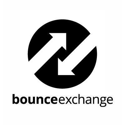 port-large-bounceexchange