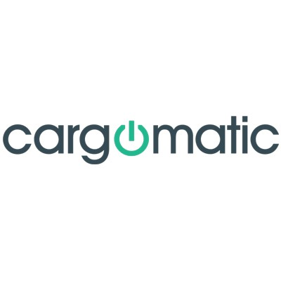 port-large-cargomatic