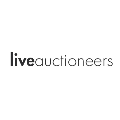 port-large-liveauctioneers