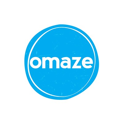 port-large-omaze
