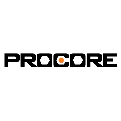 port-large-procore