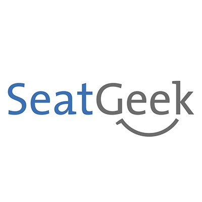 port-large-seatgeek