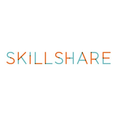 port-large-skillshare