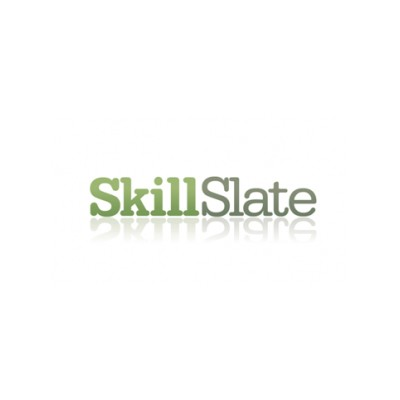 port-large-skillslate