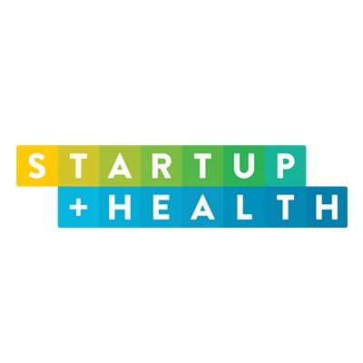 port-large-startuphealth