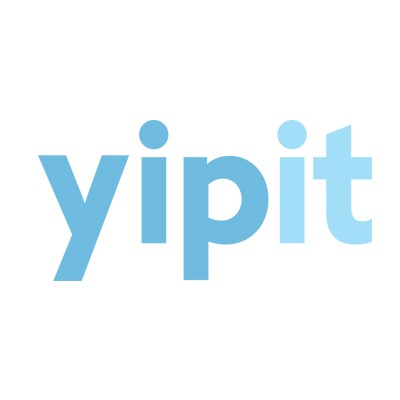 port-large-yipit